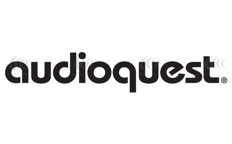 audioquest-logo