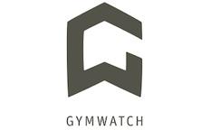 gymwatch-logo