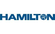 hamilton-bonaduz-logo