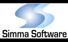 simma-software-logo