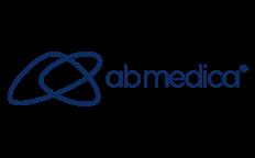 abmedica-small