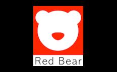 redbear-small